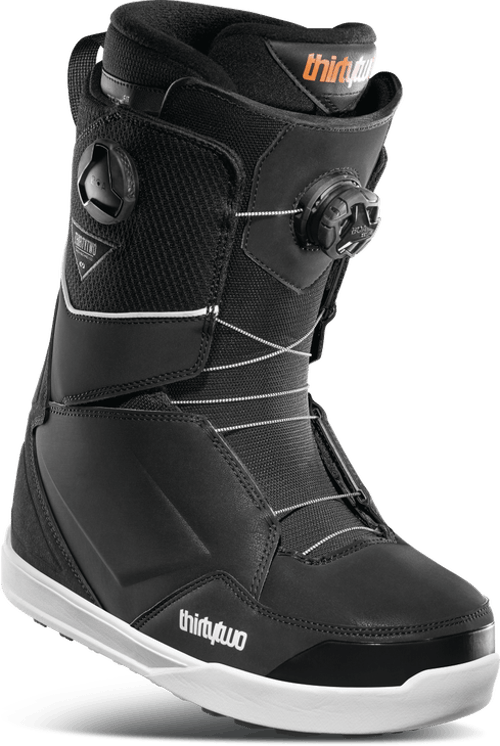 thirtytwo Men's Lashed Double BOA Snowboard Boots · 2021