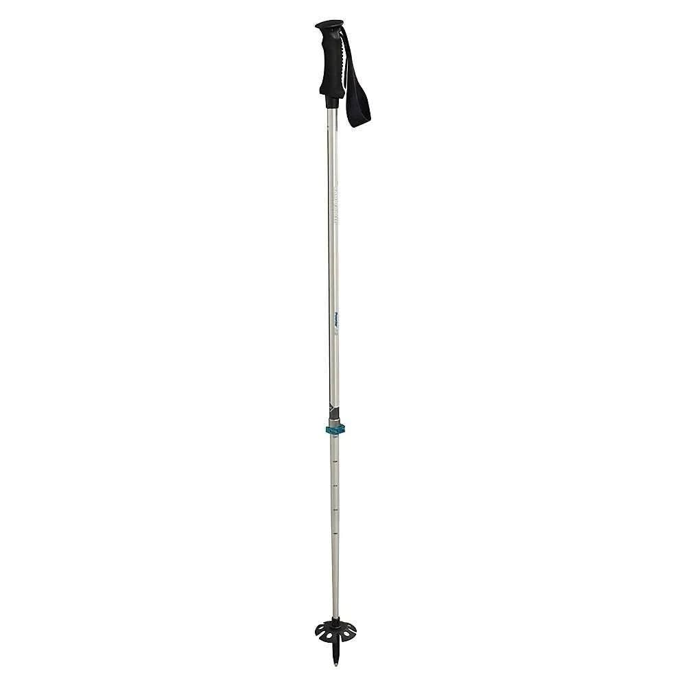 Komperdell Powder Trail II Trekking Pole