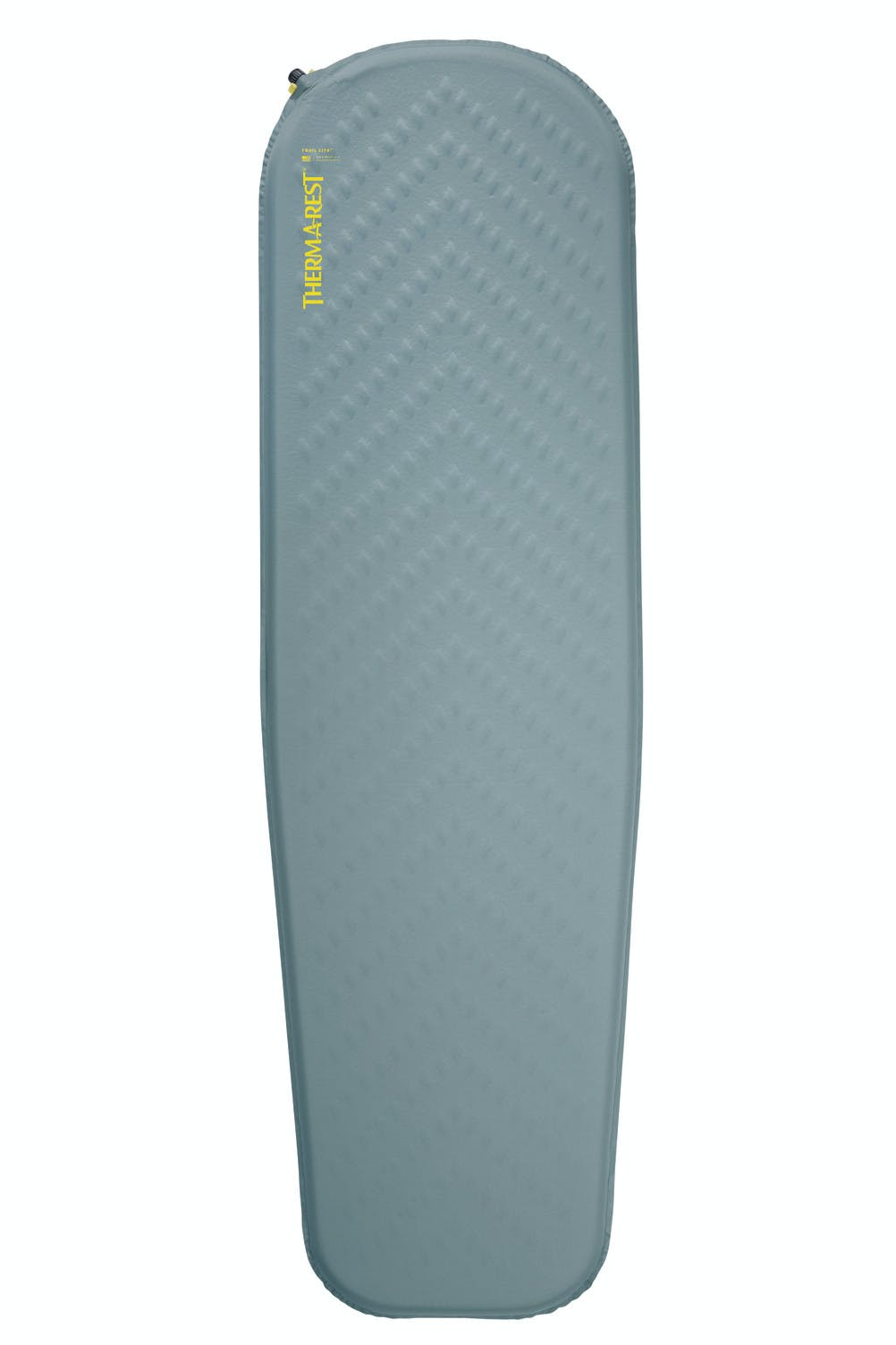 THERMAREST - TRAIL LITE PAD - LARGE - Trooper