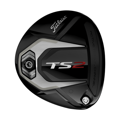 TS2 Fairway Wood