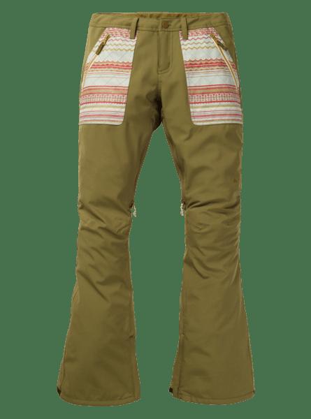 Burton Vida  Pants · 2020