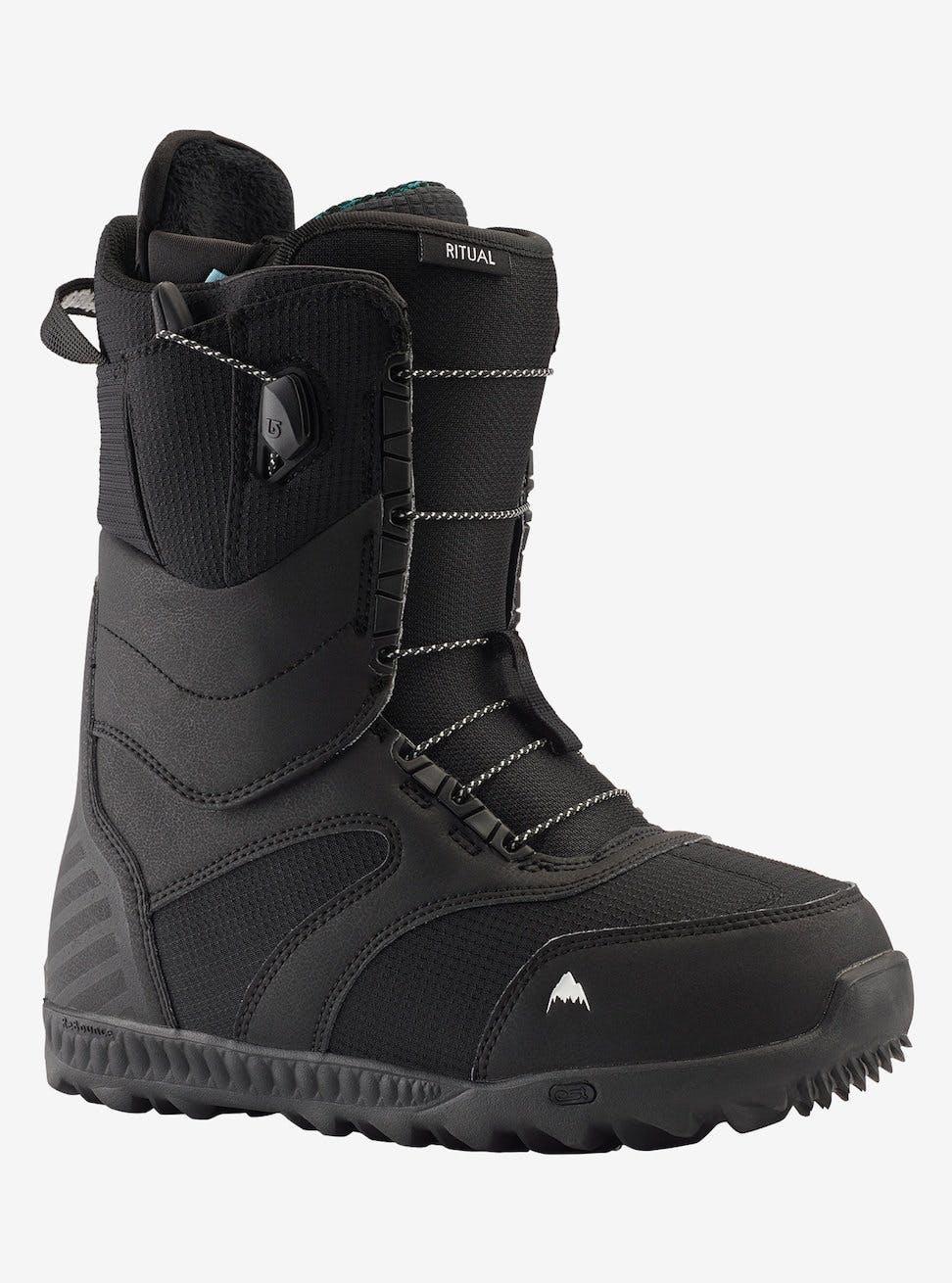 Burton Ritual Snowboard Boots · 2021