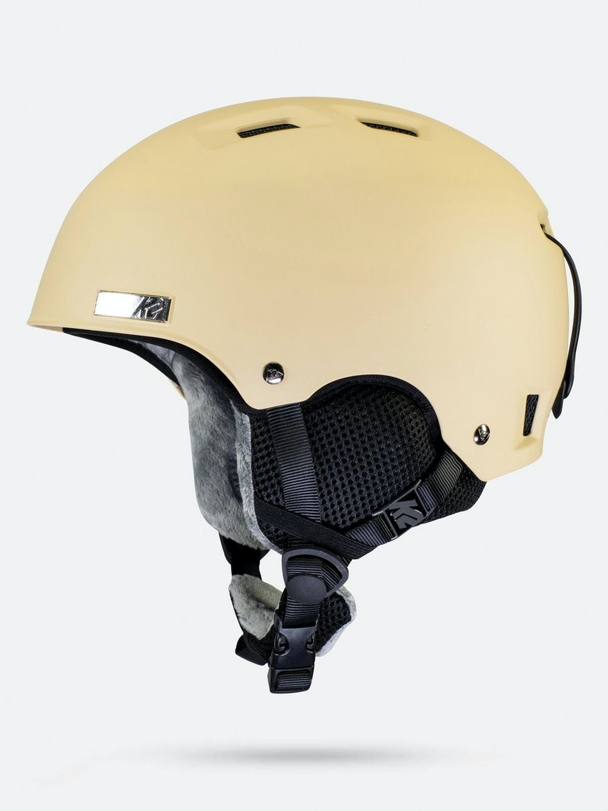 K2 Verdict Helmet Small Khaki
