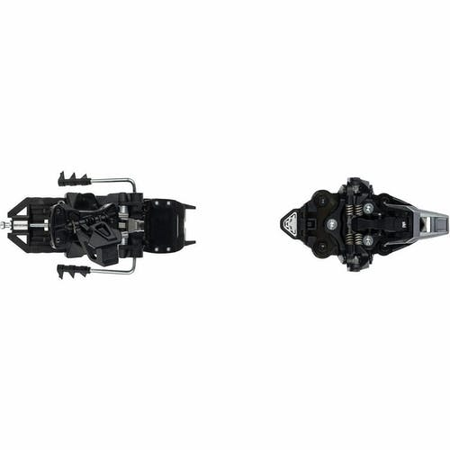 Dynafit ST Rotation 10 90 Mm Ski Bindings