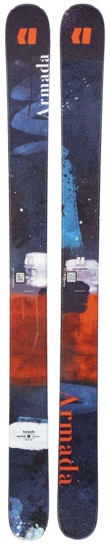 Armada Bantam Youth Skis 2020 Graffiti 110