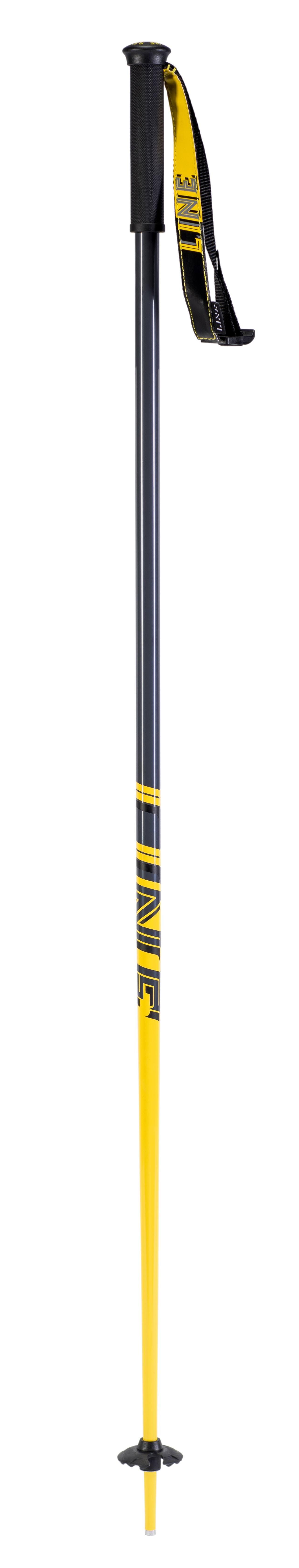 Line Skis Tac Ski Poles · 2020