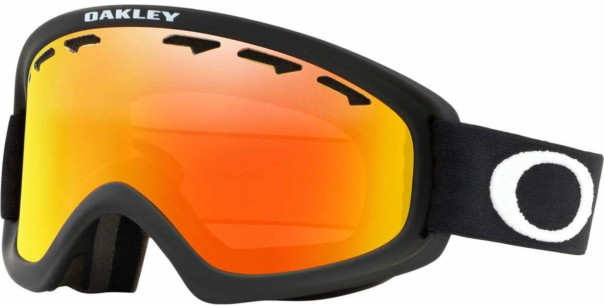 Oakley O Frame 2.0 Pro XS  Youth Goggles · 2020