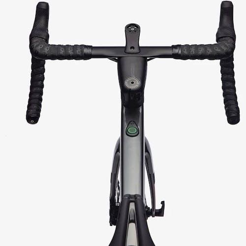 Cannondale 700 M S6 EVO Neo 1 Electric Bike · 2020