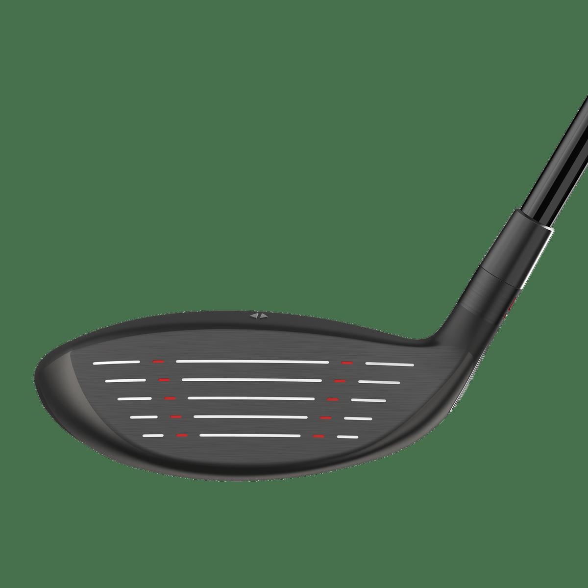 Cleveland Golf Launcher HB Turbo Men's Fairway Wood