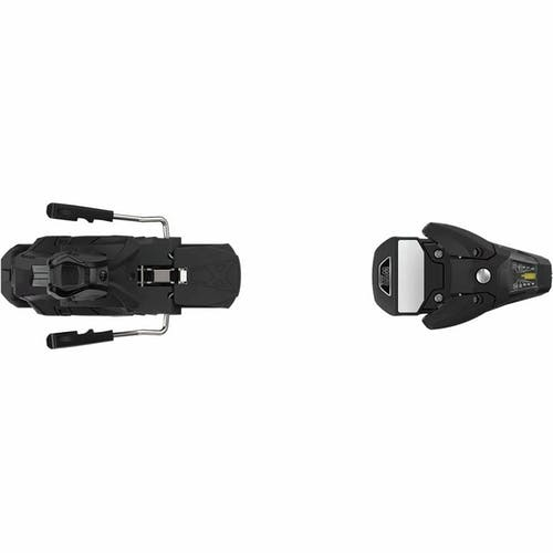 Armada STH2 Wtr 13 Ski Bindings  100mm / Black · 2020