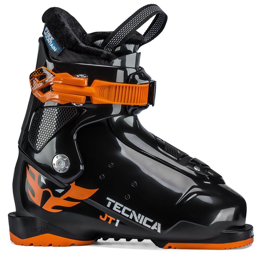 Tecnica JT 1 Ski Boots