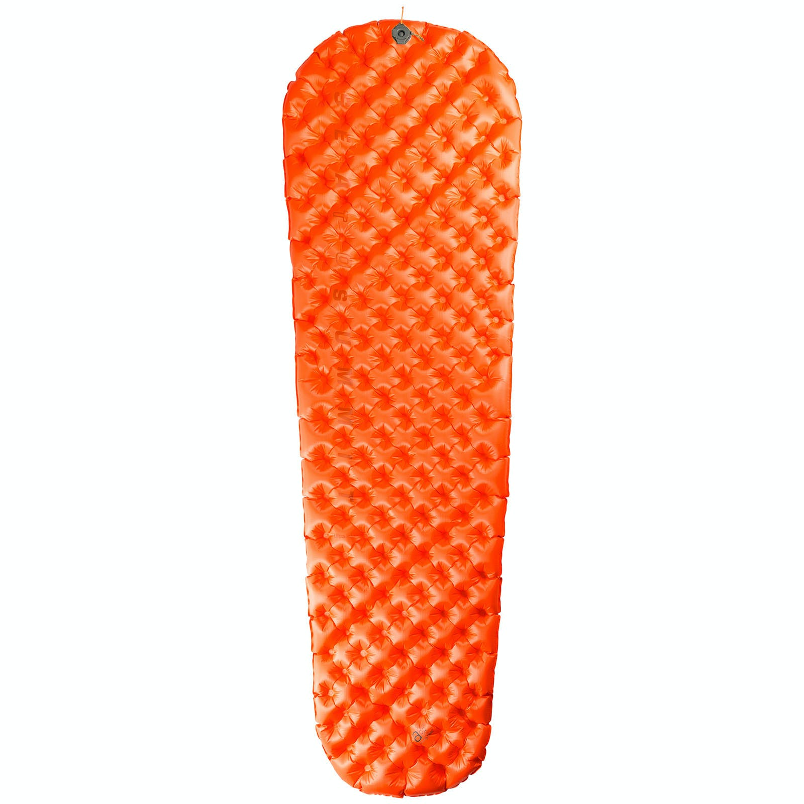 Sea to Summit - UltraLight Insulated Mat - Large
