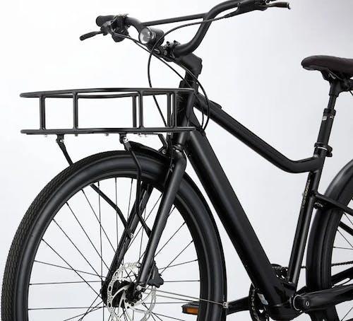 Cannondale 650 M Treadwell Neo EQ Electric Bike · 2020