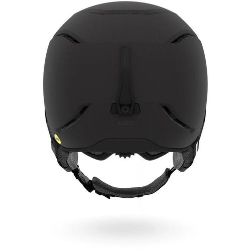Giro Jackson MIPS Helmet - Matte Black