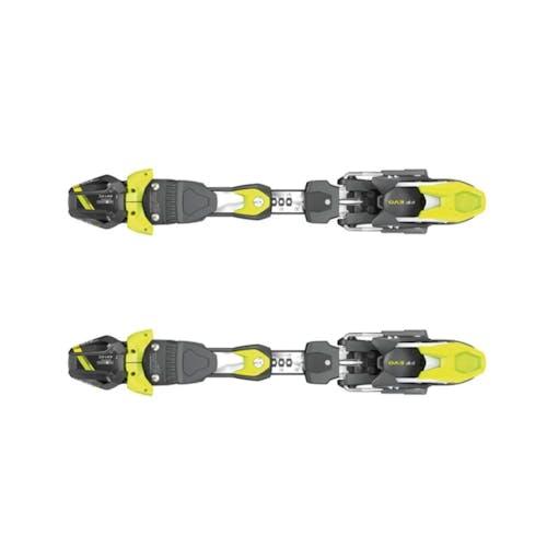 Head Freeflex Evo 11 Ski Bindings 85mm
