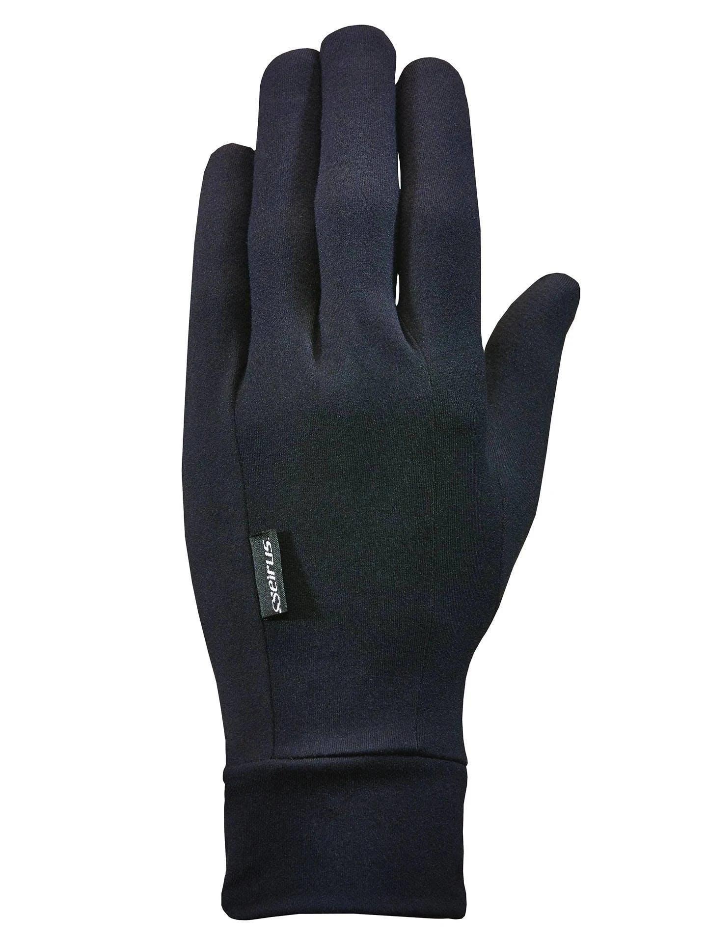 Seirus Heatwave Glove Liner Small/medium