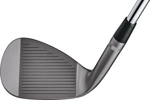 Vokey SM7 Wedge - Brushed Steel