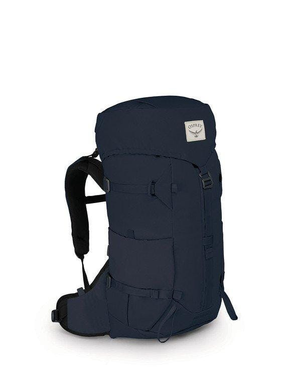 Osprey Archeon 30 Women's Pack Daypack in Deep Space Blue