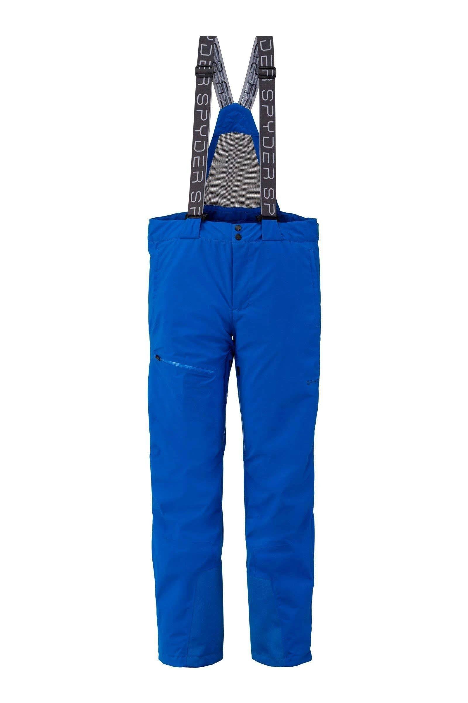Spyder Dare GTX Pants Old Glory MD