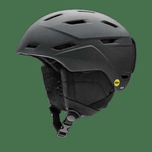 Smith Mirage MIPS Medium Matte Black Pearl Helmet