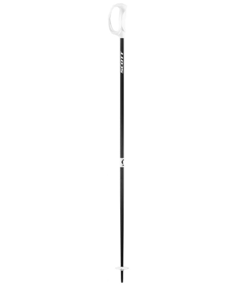 Scott Women's Strapless S Evo Ski Poles