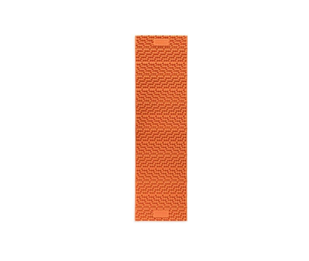 Nemo Switchback Insulated Sleeping Pad
