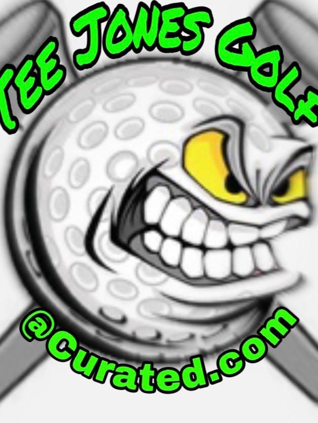 Golf Expert Tyler Jones