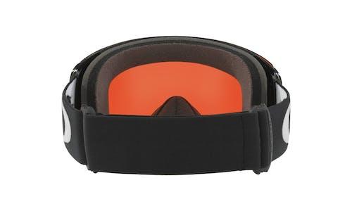 Oakley Flight Deck XM Snow Goggles Matte Black / Prizm Rose