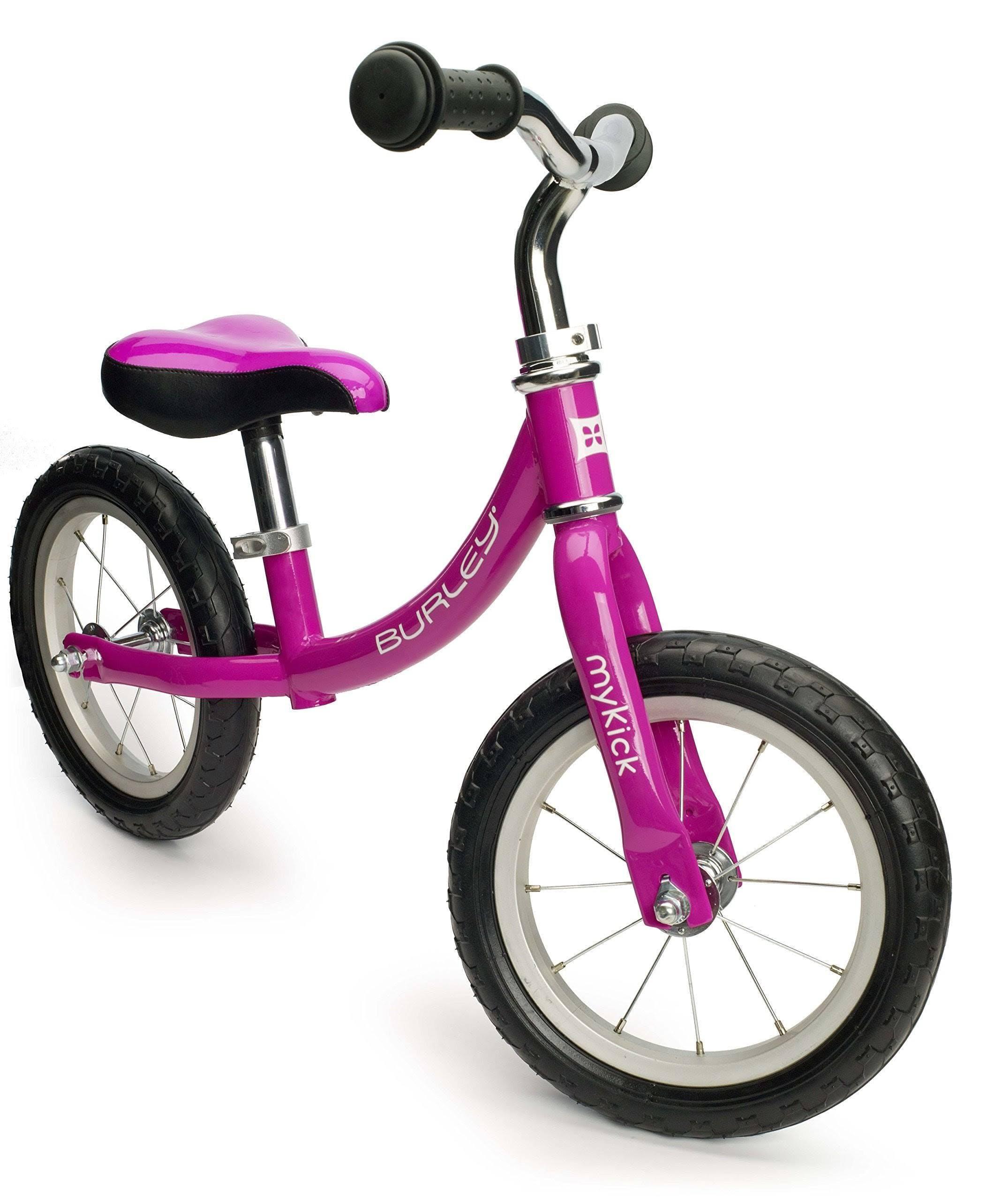Burley Balance Bike MyKick