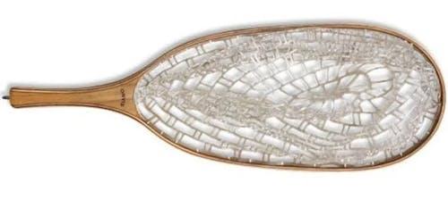 Orvis Brodin Eco-Clear Net