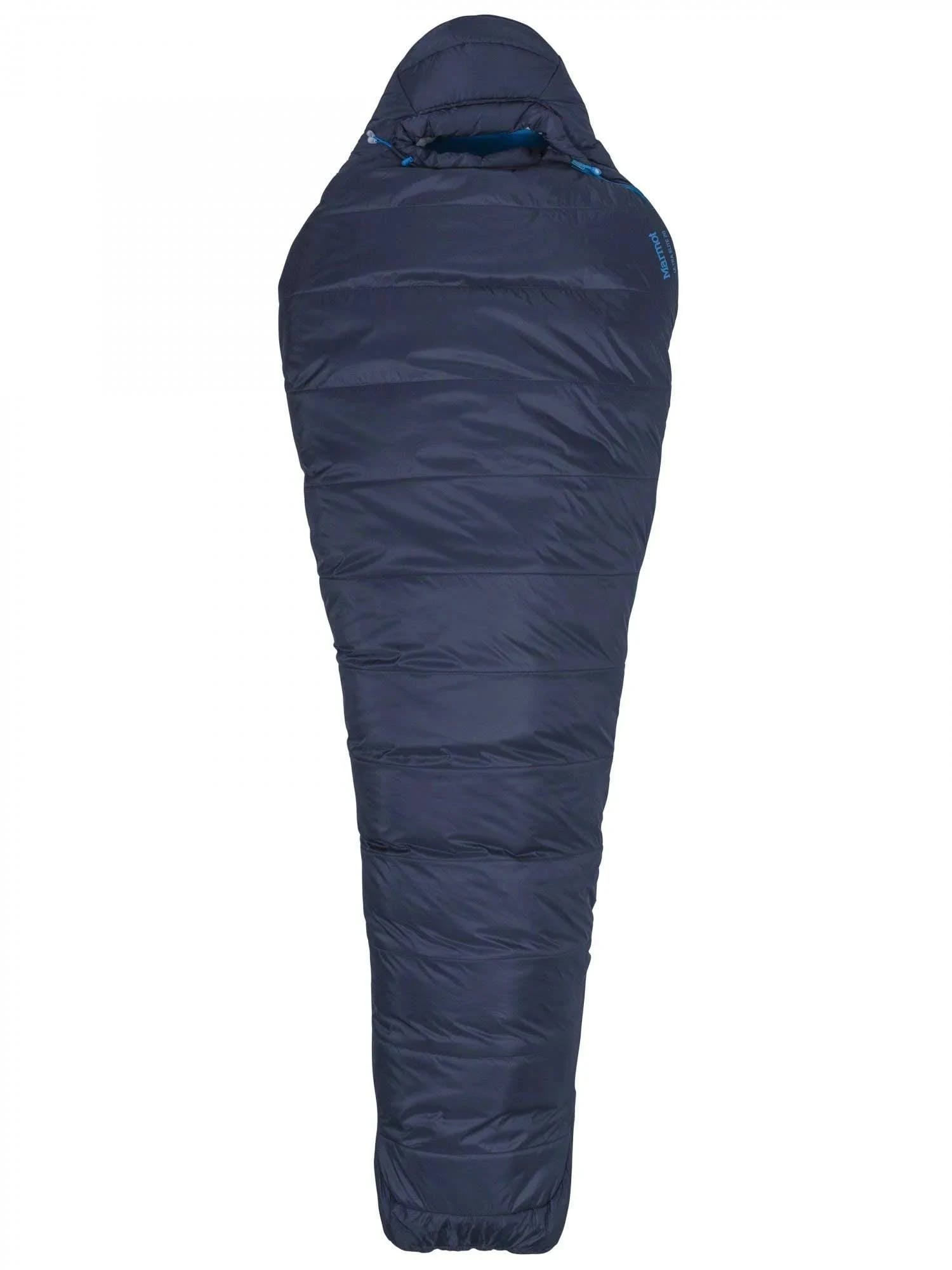 Marmot Ultra Elite 20 Sleeping Bag