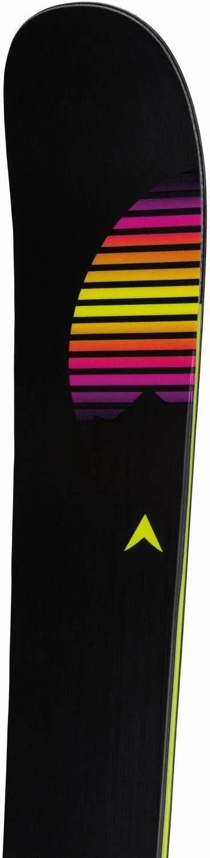 Dynastar  Menace 98 Skis · 2020