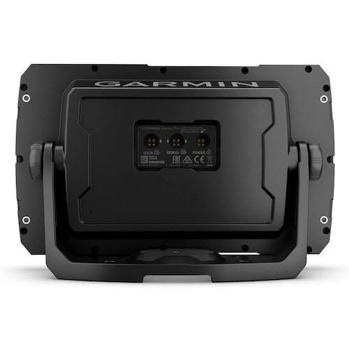 Garmin STRIKER™ Vivid 7sv with GT52HW-TM Transducer