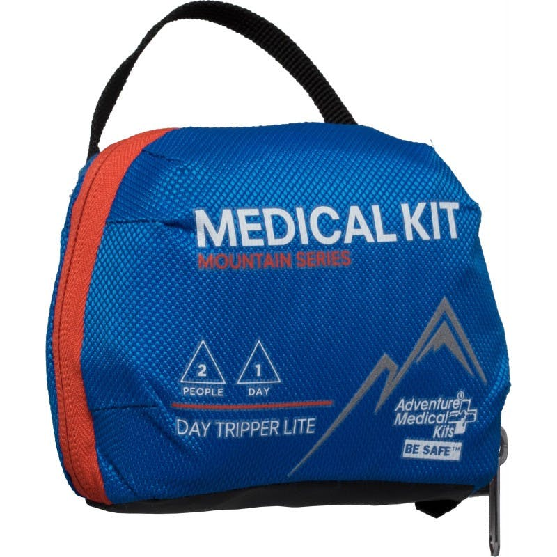 AMK - Day Tripper Lite 1st Aid Kit