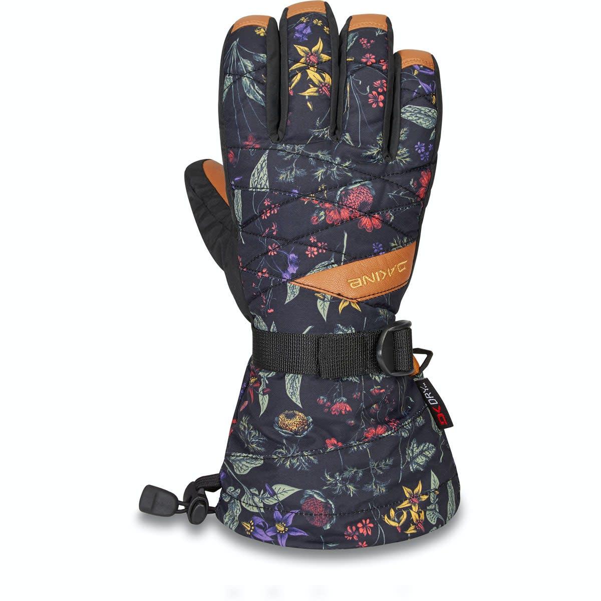 Dakine Tahoe Women's Glove