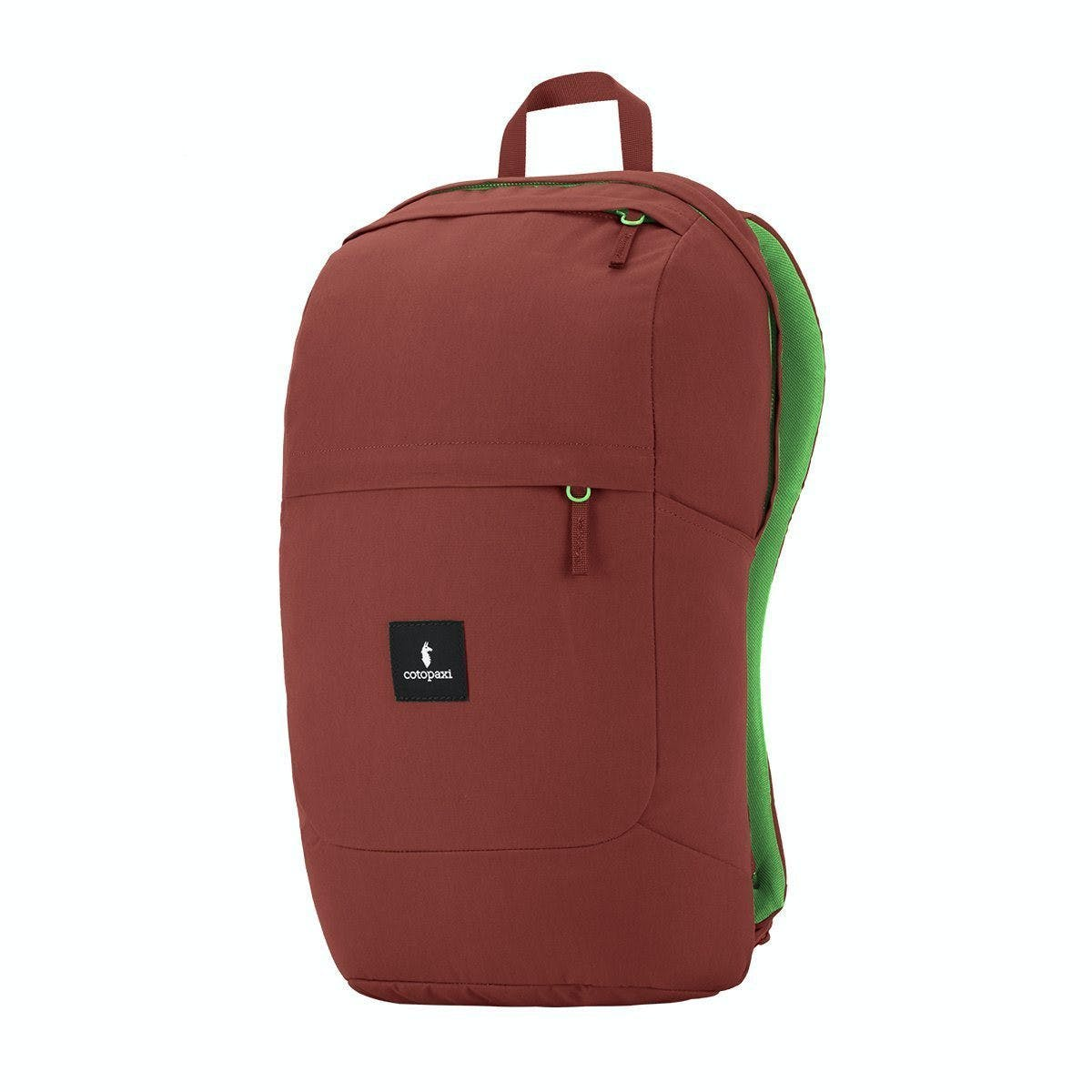 Backpacks Curated Com