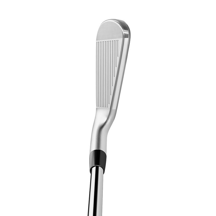 TaylorMade P790 Irons Steel Shaft
