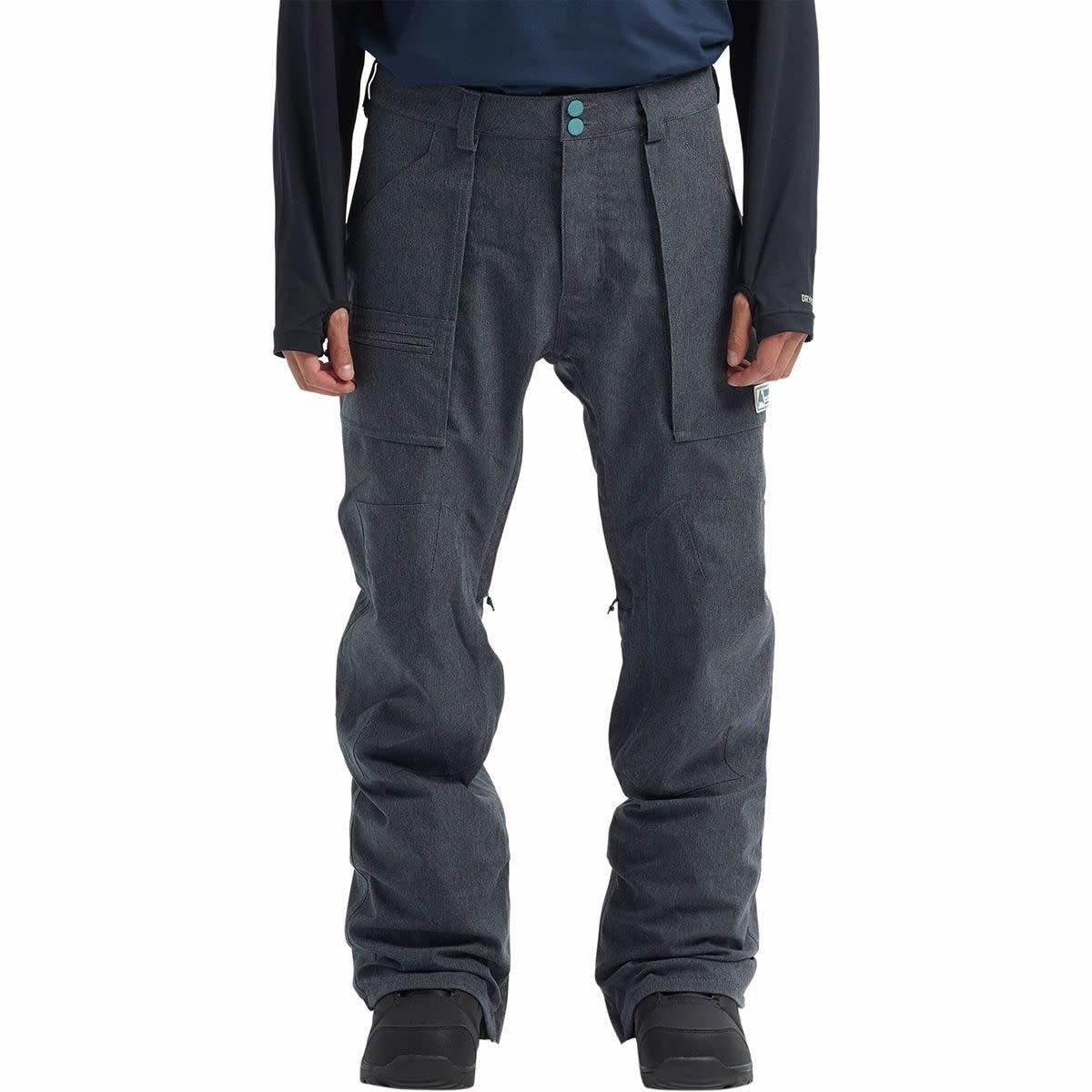 Burton Southside Regular Fit Pant · 2020