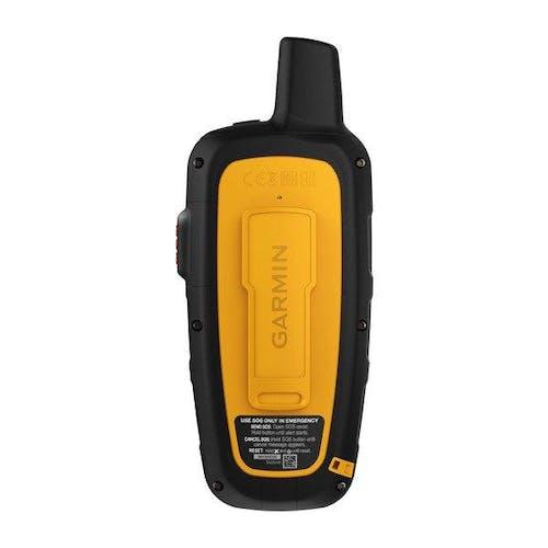 Garmin inReach SE®+ GPS