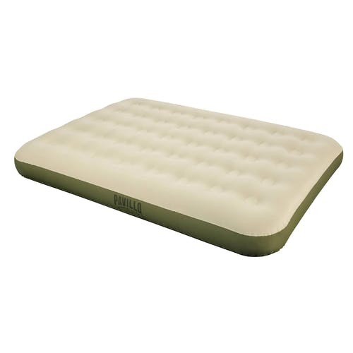 """Bestway Pavillo Fortech Airbed Full 10"""""""