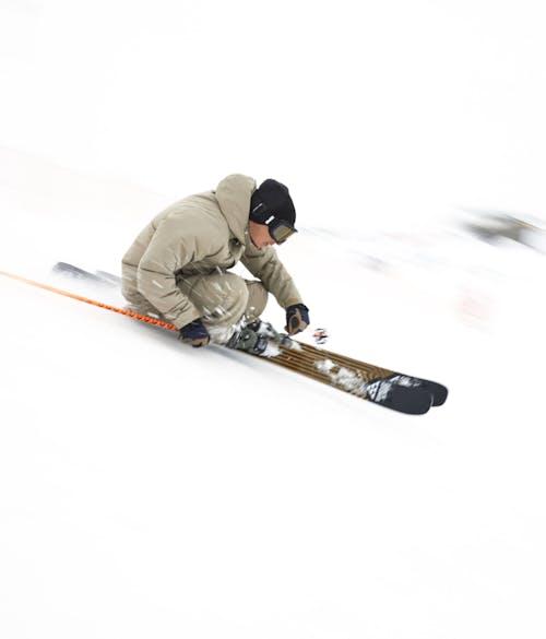 Black Crows Justis Skis · 2021