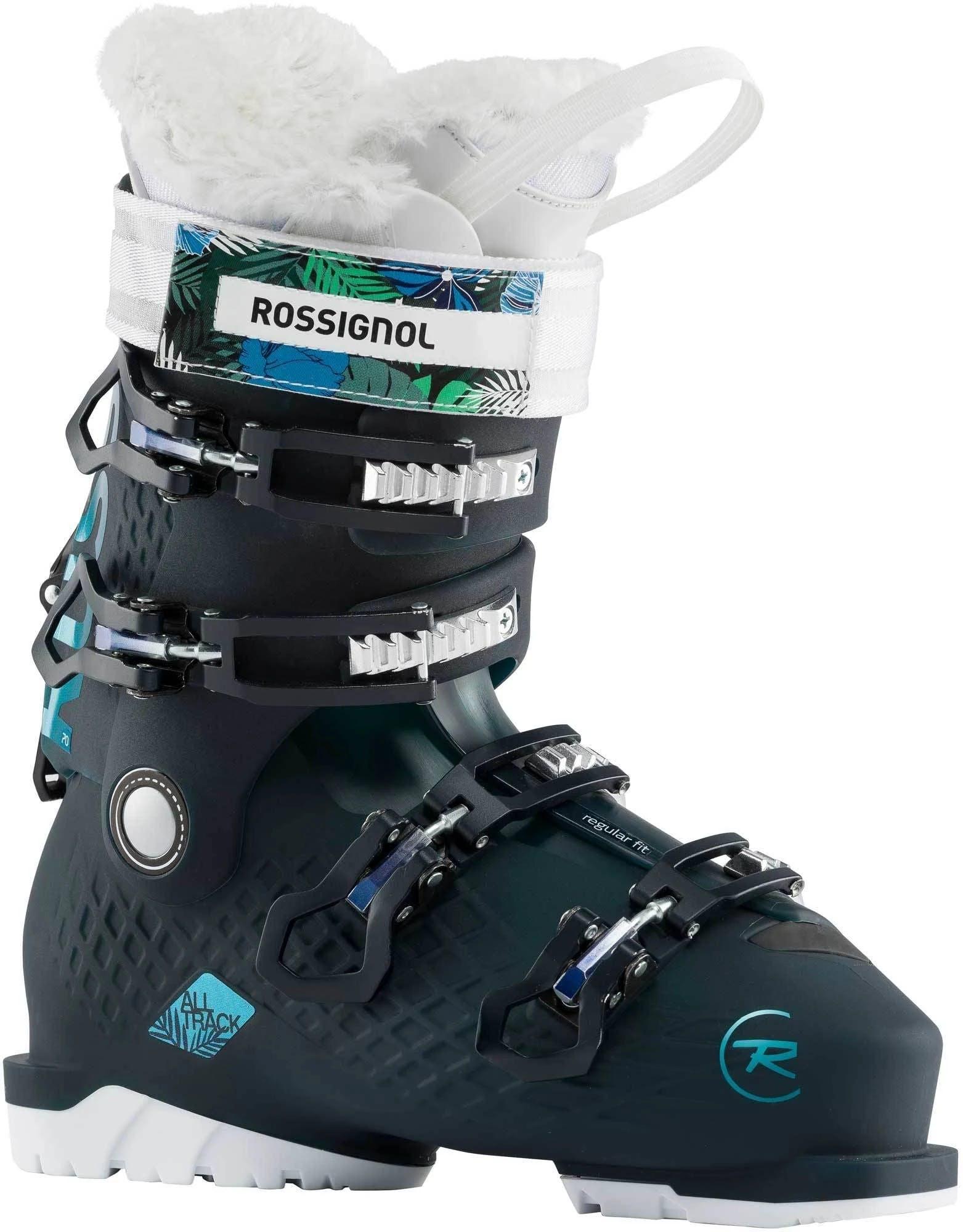 Rossignol Alltrack 70 Ski Boots