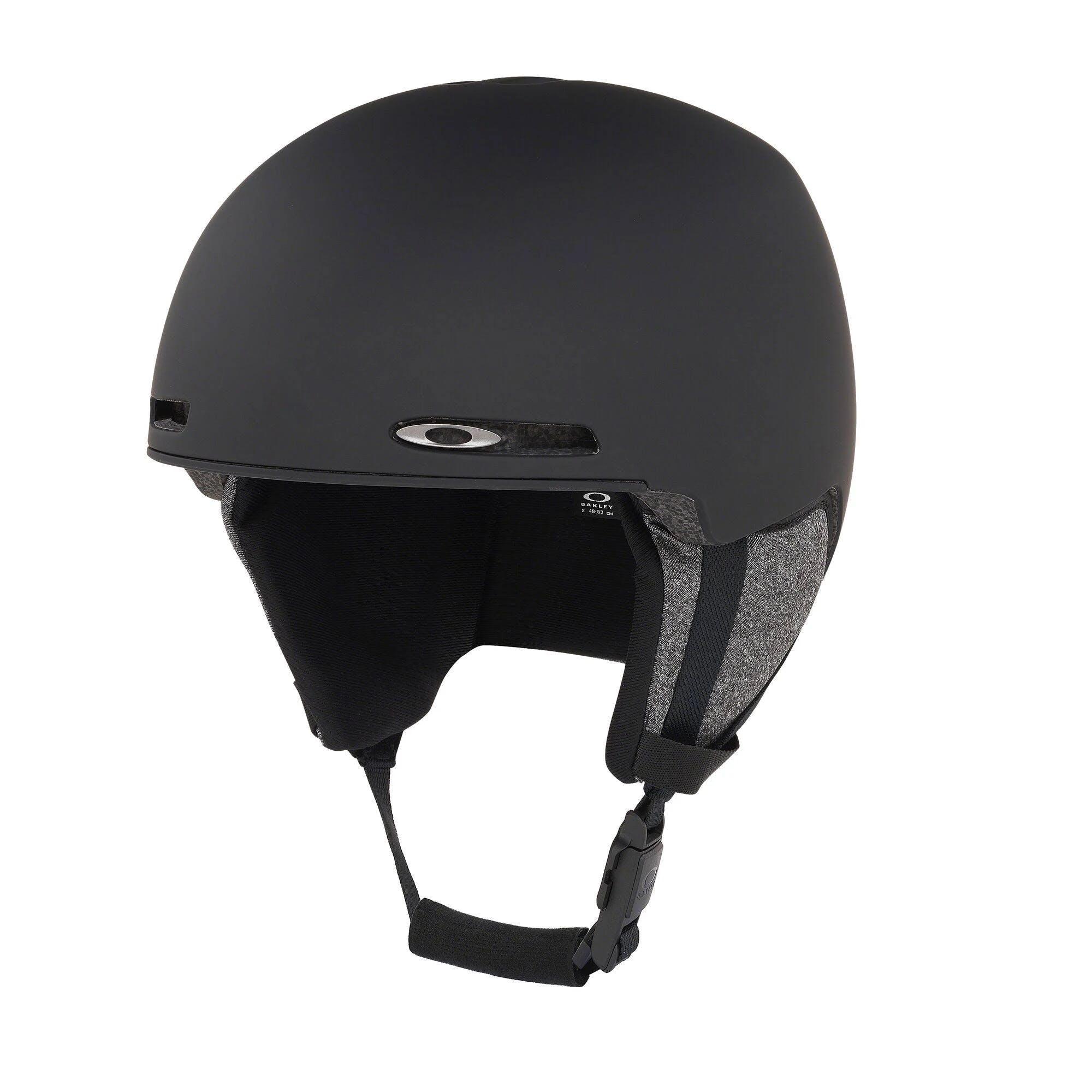 Oakley Youth Mod1 Helmet