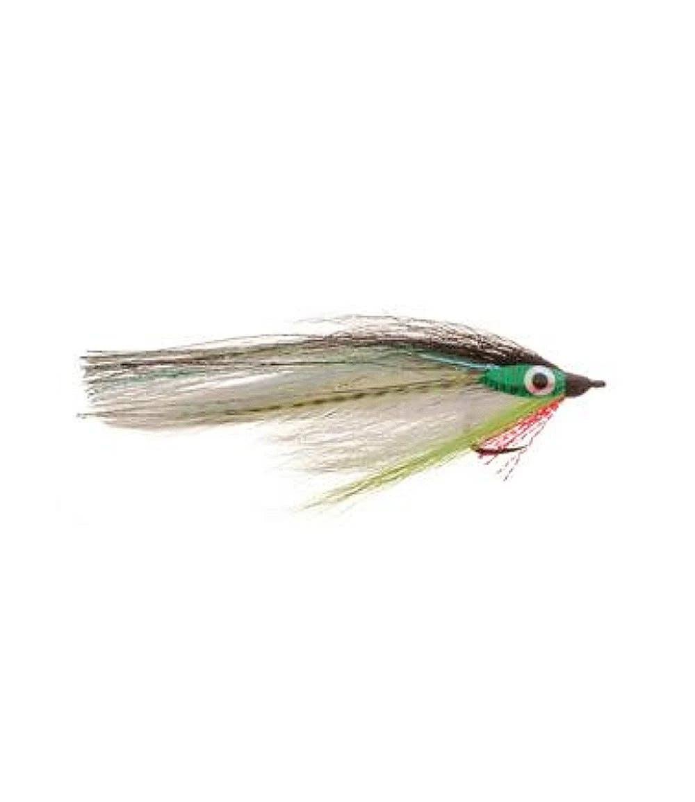 Umpqua Big Eye Baitfish Fly