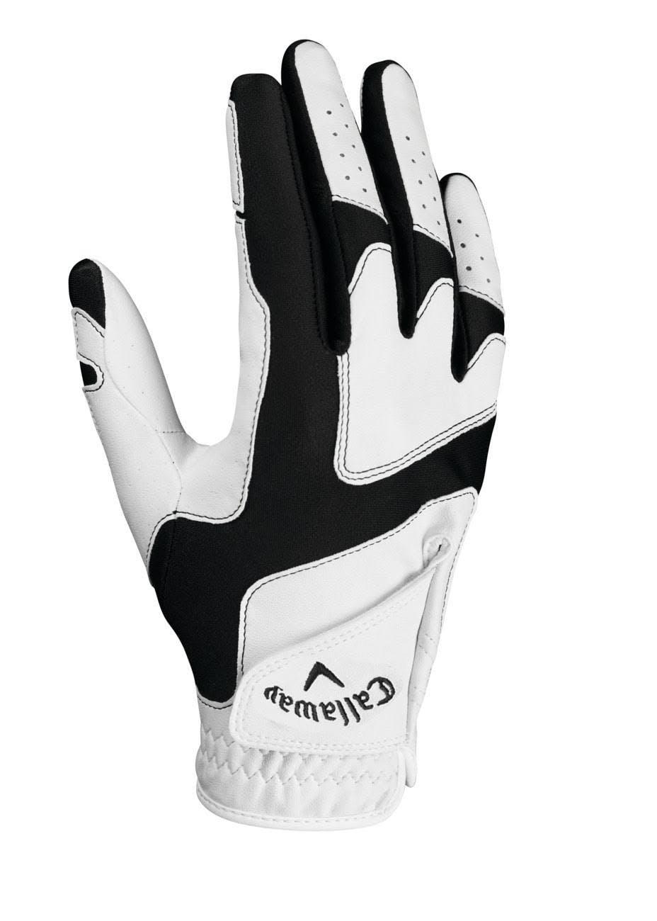 Callaway Golf Junior JRH Opti-Fit Glove