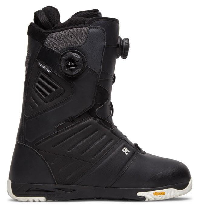 DC Judge BOA Snowboard Boots · 2021