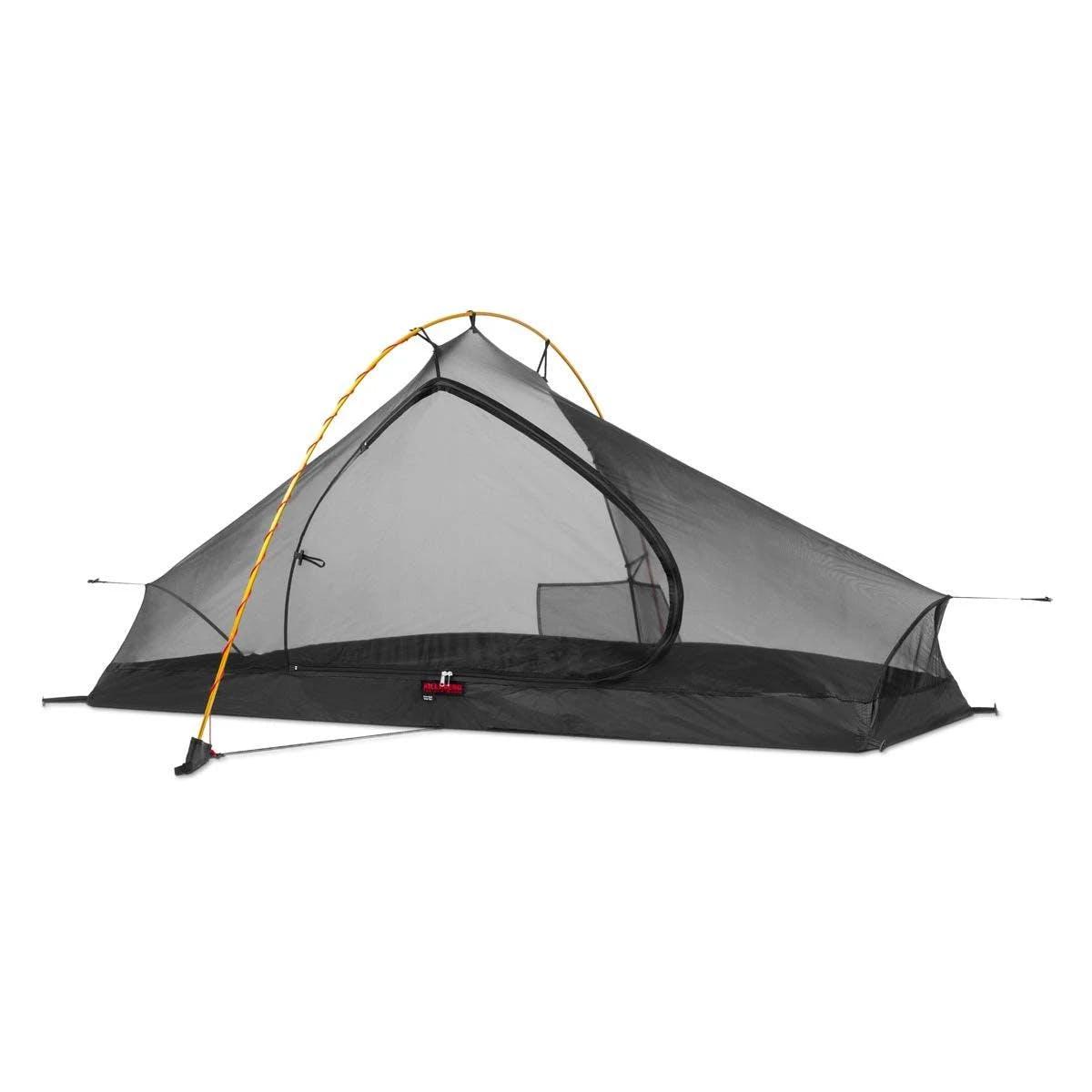 Hilleberg Enan Mesh Inner Tent