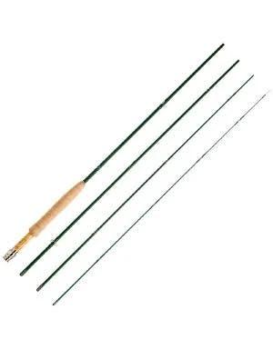 Winston Air Fly Rod