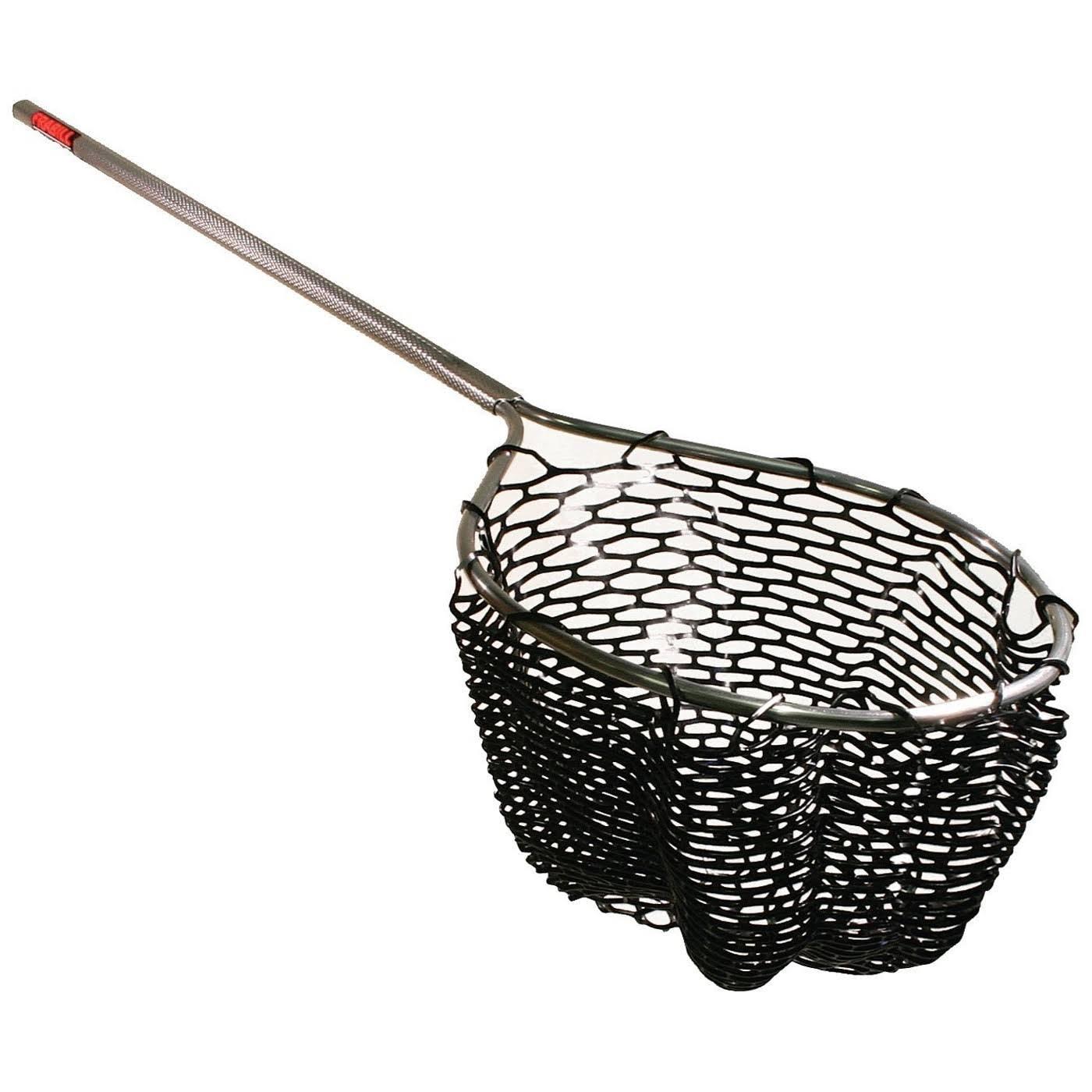 Frabill 3058 Sportsman Rubber Net