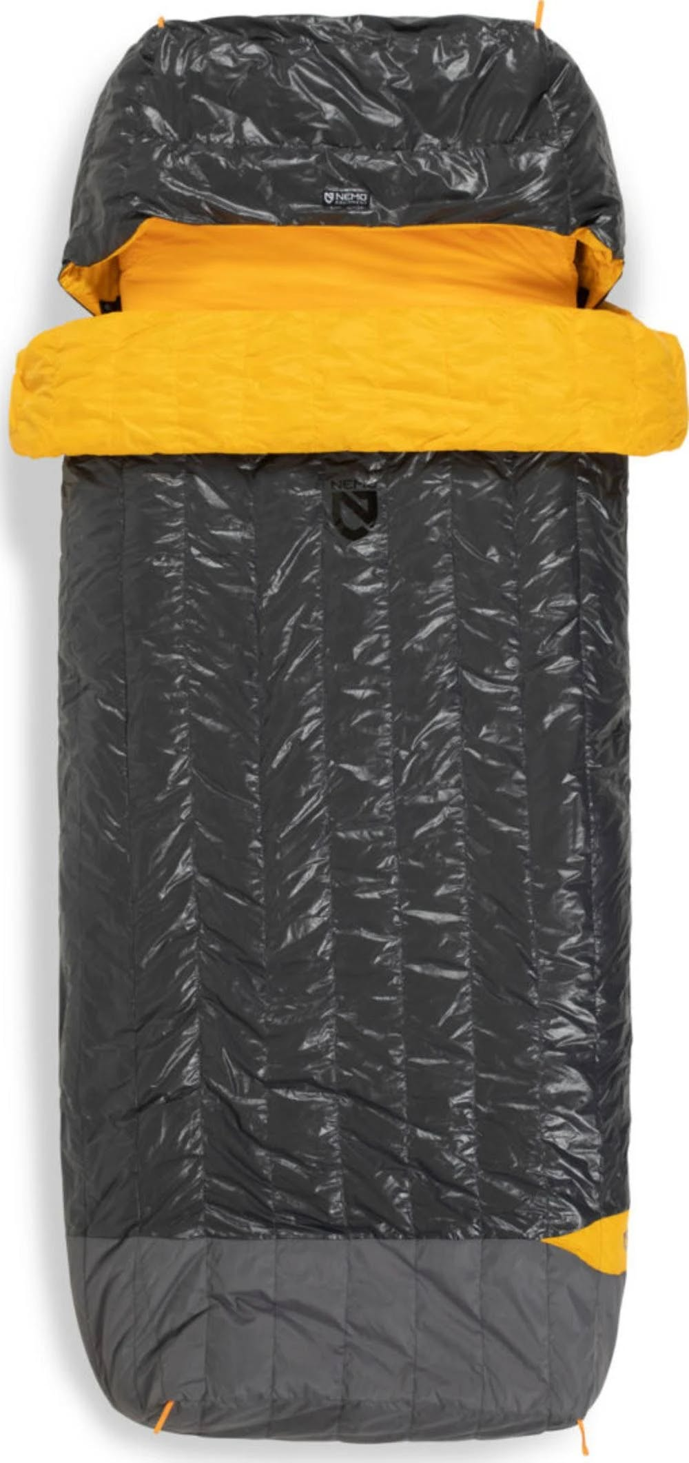 Nemo Tango Duo Slim Sleeping Bag